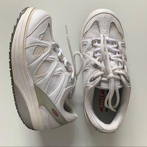 MBT Sport 2 Walking Toning Shoes